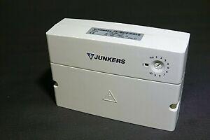 Junkers-IPM-1-Lastschaltmodul-Steuerung-Art-Nr-7719002738