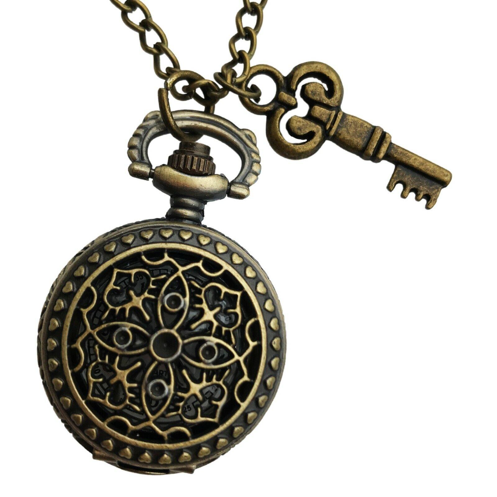 Mustache necklace gears, Steampunk mustache necklace Victorian steampunk necklace vintage jewelry Cosplay jewelry Steampunk necklace