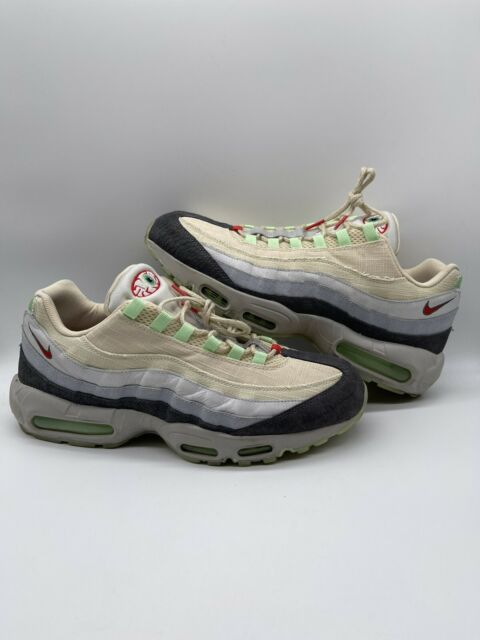 Size 13 - Nike Air Max 95 QS Halloween 2014 for sale online   eBay