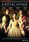 Royal Affair 0876964005357 DVD Region 1