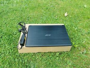 "Acer Aspire 3 A315-53, 15.6"" HD, 7th Gen Intel Core i5-7200U, 8GB"