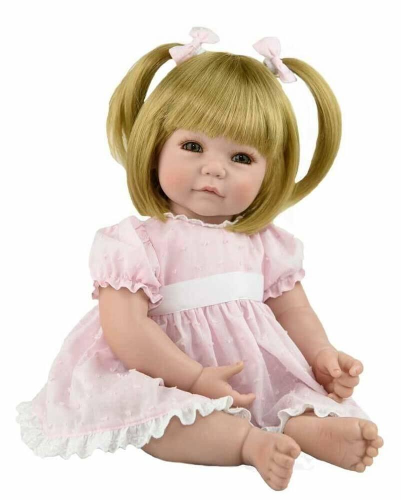 Adora Amy doll 51 cm.