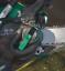 41cc-Petrol-Chainsaw-16-034-OREGON-high-quality-bar-and-chain thumbnail 4