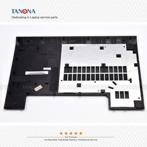 New AP0Y0000C00 for Lenovo G500 G505 G510 Lower Case Bottom Cover Base Big Door