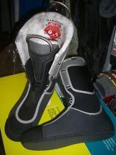 Scarpette interne thermofit per scarponi da sci thermofit liners innerboots