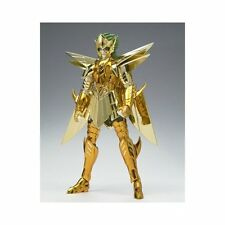 Bandai Saint Seiya Saint Cloth Myth Kraken Isaac Action Figure