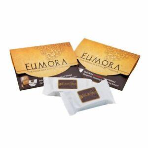 Eumora-Moor-Bar-2-Bars-Face-Soap-for-All-Skin-Types-Anti-Aging-amp-Acne