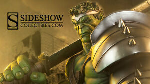 King-Hulk-Premium-Format-Figure-by-Sideshow-Collectibles-Limited-Edition-1500