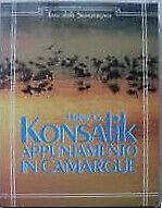 Appuntamento in Camargue Konsalik Heinz G.