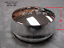 US-Mags-center-cap-US-MAGS-WHEEL-Center-cap-Domed-3-034-O-ring-Polished-NEW thumbnail 3