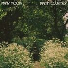 Many Moons [Slipcase] by Martin Courtney (CD, Oct-2015, Domino)