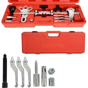 Slide-Hammer-Dent-Bearing-Puller-Tool-Kit-Wrench-Wrench-Axle-Hub-Auto-Set