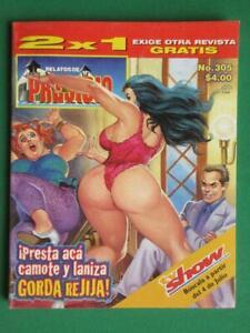 Big booty comics