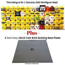 1 x DARK BLUE MINIFIGURE MANTA RAY HEAD COVER HAT 87758px1 LEGO