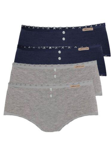 paia 36 Earth Pantaloni del le Jazz donne gr Comazo marchio da 46 4 per tSS7ZHqw