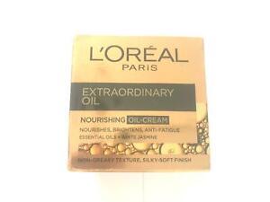L-039-Oreal-Paris-Extraordinary-Oil-Nourishing-Oil-Cream-Non-Greasy-50ml