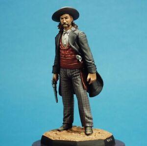 Prix Pas Cher Ss Fortezza 54 Mm - Wild Bill Hickok (1876) - Sto-711