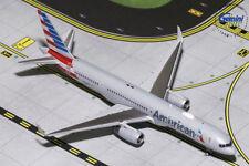 Gemini Jets 1:400 American Airlines Boeing 757-200 N203UW GJAAL1797 IN STOCK