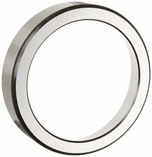 TIMKEN 552B TAPERED ROLLER BEARING SINGLE CUP FLANGED O... STANDARD TOLERANCE