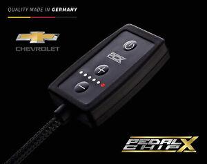 Chevrolet-Silverado-6-6L-Duramax-Diesel-V8-Pedal-Chip-X-Throttle-Tuning-Module