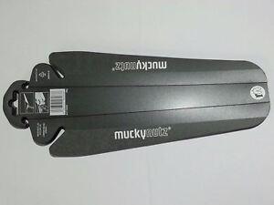 Rouge Nouveau Mucky Nutz Butt Fender