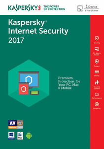 Kaspersky-Internet-Security-2017-1-PC-User-Devices-1-Year-Antivirus