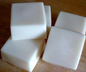 SOAP-5-White-Floral-Handmade-Bar-Soaps-Variety-Collection-BERRYSWEET-STUFF