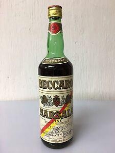 Beccaro-Marsala-Fine-DDC-Sicilia-1-Litro-17-Vol-Vintage