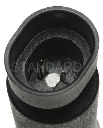 98 LS1 Camaro Firebird Trans Am Oil Pressure Gauge Sensor Sender Switch 2-Wire