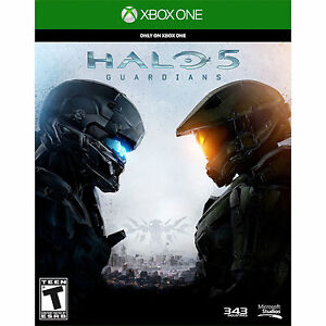Halo-5-Guardians-Xbox-One-NEW-DISPATCHING-TODAY-ALL-ORDERS-PLACED-BY-2-PM