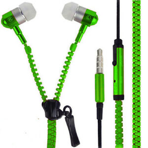 Earbuds-Zipper-Earbuds-with-Microphone-and-Volume-Control-for-iPhone-Android-USA
