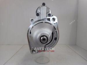 Anlasser-Starter-Mercedes-C-Klasse-E-Klasse-C-E-200-220-270-320-CDI-DIESEL