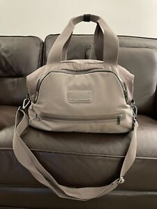 Stella-Mccartney-Adidas-Gym-Bag