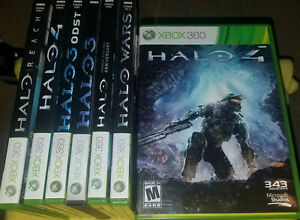 All-Backward-Compatible-Xbox-One-Halo-games-each-Sold-Individaully