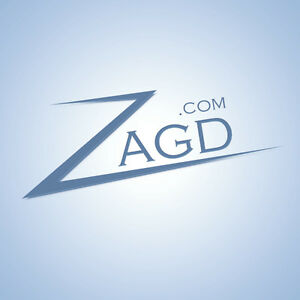Zagd-com-Pronounceable-Like-Zagged-Brandable-4-Letter-LLLL-com-Domain-Name