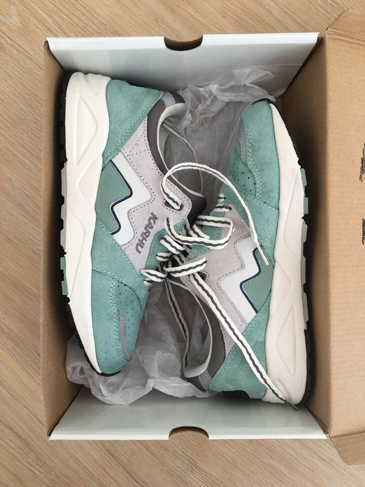 Sneakers, str. 38, Karhu