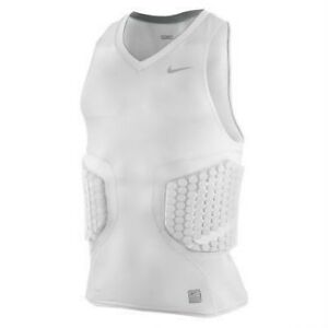 e2a6398a9 Image is loading Nike-Pro-Combat-Hyperstrong-Series-Dri-Fit-Basketball-