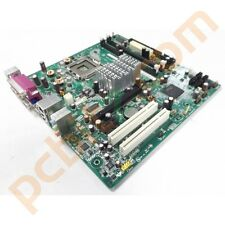 Intel D945GCNL LGA775 Motherboard No BP