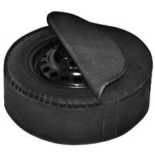 Reifentasche Reifenhülle Schutzhülle mit Reißverschluss 13 Zoll