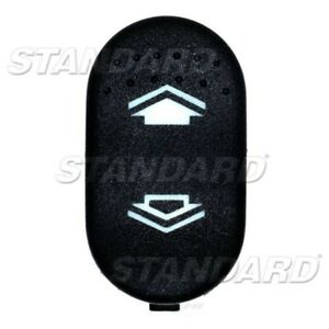 Window-Switch-For-2002-2005-Ford-Focus-2003-2004-SMP-DS-3063-Sunroof-Switch