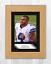 DAK-Prescott-Dallas-Cowboys-A4-signe-monte-Photographie-Choix-de-cadre miniature 6