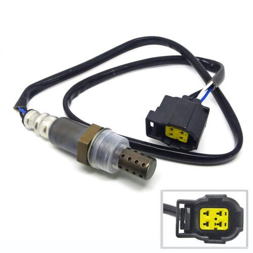 2 x New Downstream O2 Oxygen Sensor For 2001-2003 2005 2006 Dodge Dakota