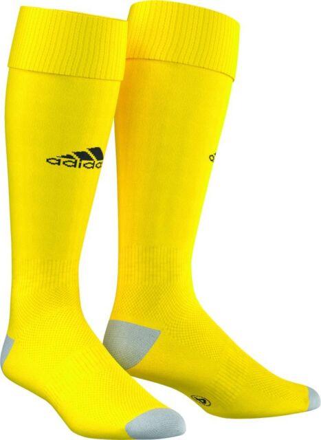 Adidas milano Uomo figli maschi femmine football calzini sport calcio