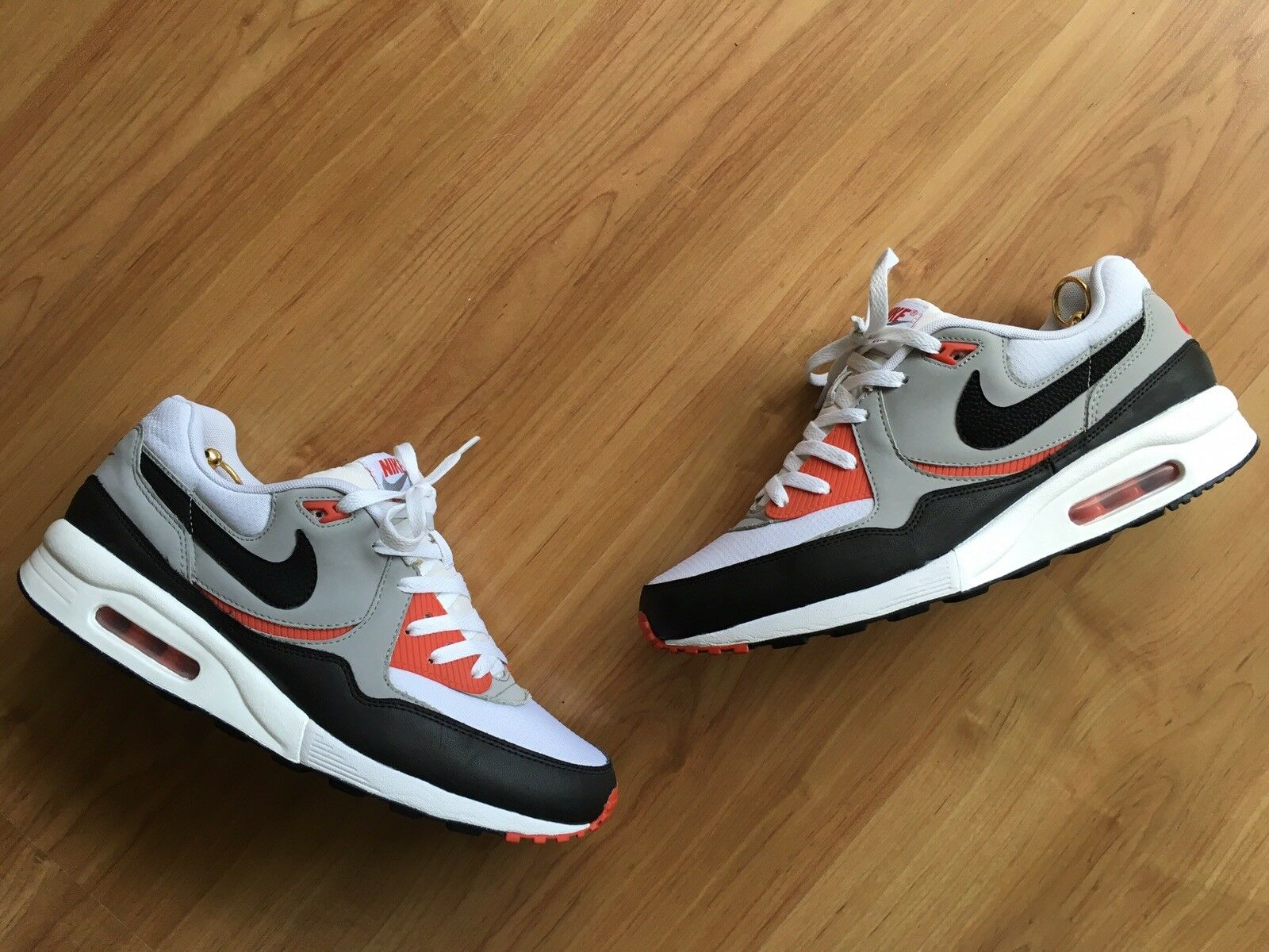 Nike Air Max 89 Light Bw 95 97 tn vapor Vnds