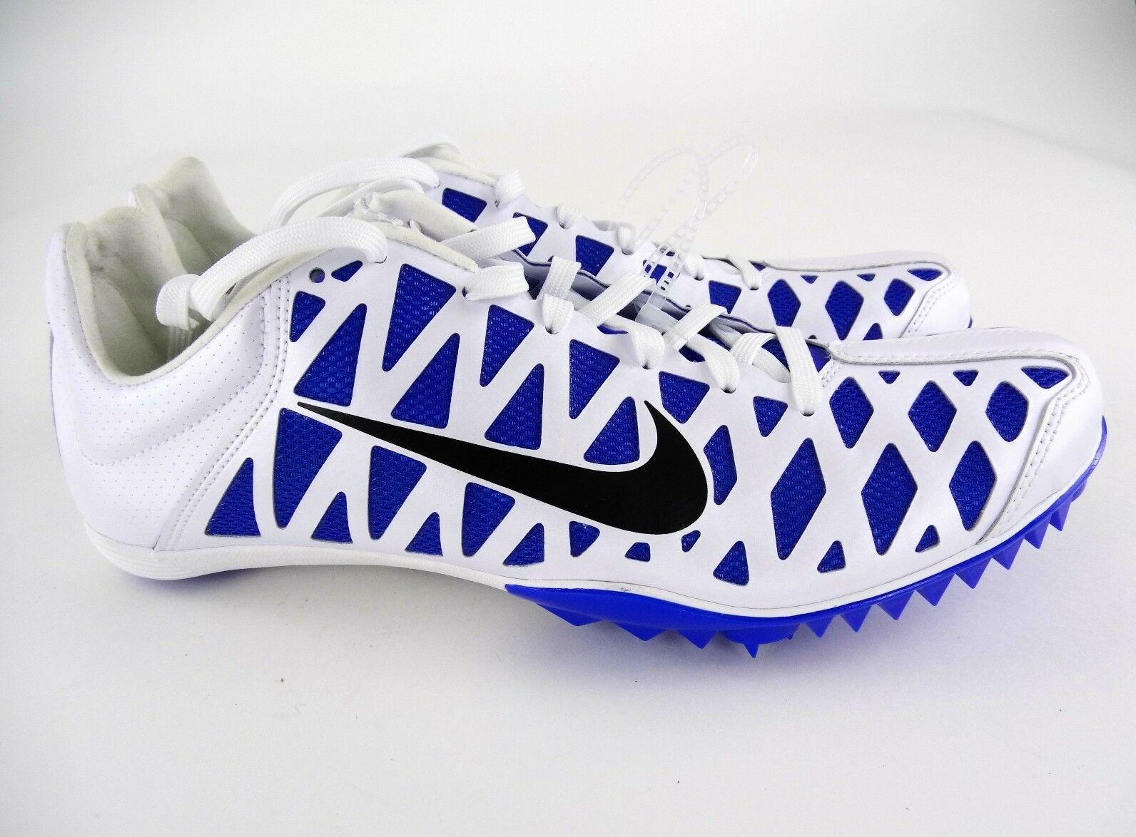 Uomini, andiamo flex max-54700 max-54700 flex scarpe skechers c9b27e