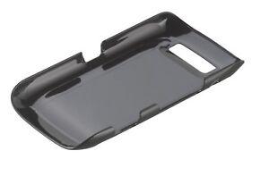 Blackberry-Hard-Shell-estuche-para-BlackBerry-Torch-9850-9860-Negro