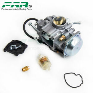 CARBURETOR-For-Polaris-SPORTSMAN-MAGNUM-400-450-500-325-425-CARB-CARBY-1995-2014