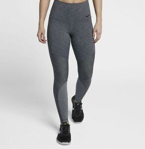 010 Calzamaglia da Power Nike allenamento 890582 dXwwrOxnvq