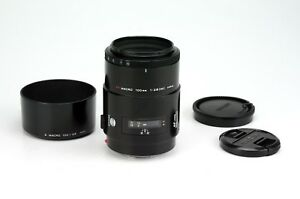 Minolta-AF-Macro-100mm-1-2-8-fuer-Sony-Alpha-G-15338