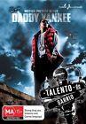 Talento De Barrio (DVD, 2012)